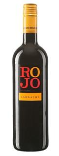 Navarro Lopez Garnacha Granrojo 2013 750ml - Case of 12